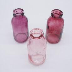Dekoflaschen