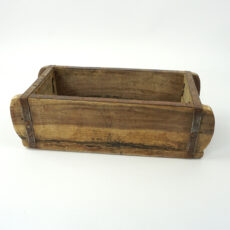Holzschifferl S