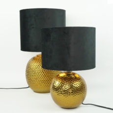 stroebl-tischlampe-bellini