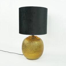 stroebl-stehlampe-bellini